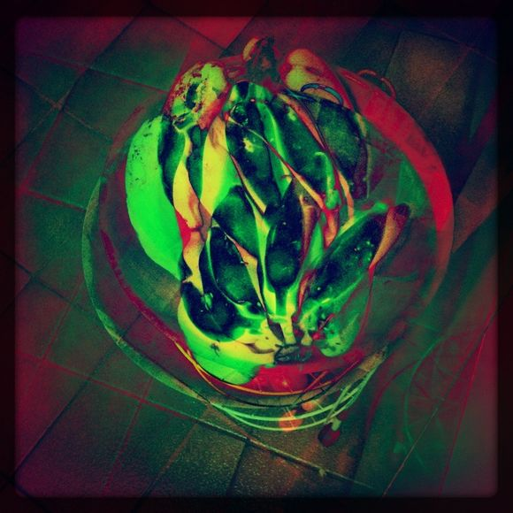 image from http://feitoamao.typepad.com/.a/6a00d8341cf9e653ef01538e7920c7970b-pi
