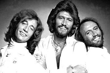 Bee_gees2